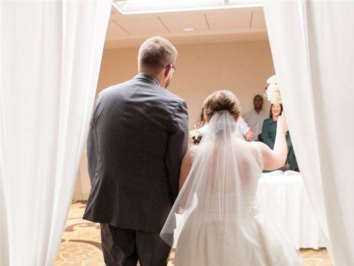 Tmx 1539361927 Eff54dc48cb8b714 1539361926 051b3208107fa889 1539361910491 93 C 21 Carmel, IN wedding dj