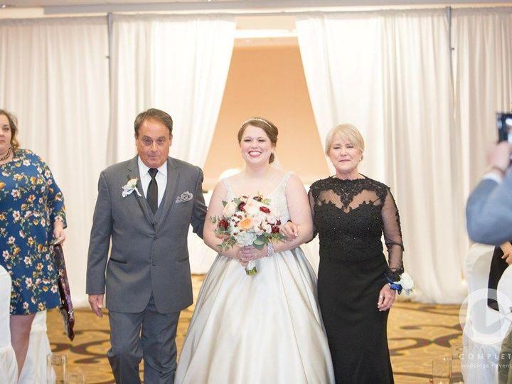 Tmx 1539361936 757847ca0226e72c 1539361934 353ce1bc4582c4fb 1539361910519 118 C 46 Carmel, IN wedding dj