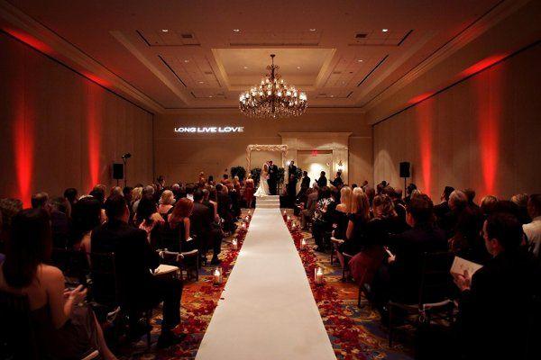 Tmx 1242439264910 3 Thonotosassa, FL wedding dj