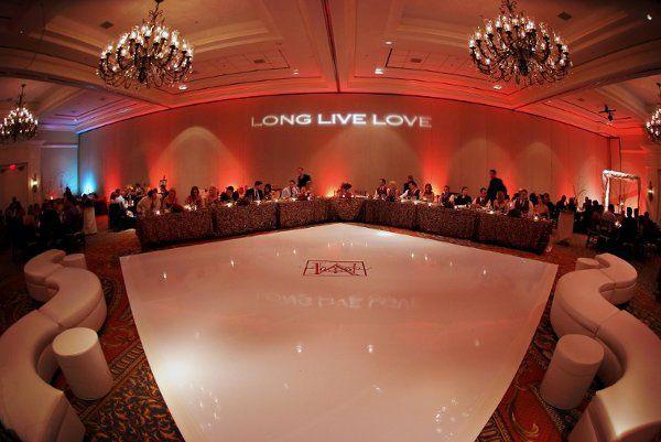 Tmx 1242439267300 1 Thonotosassa, FL wedding dj