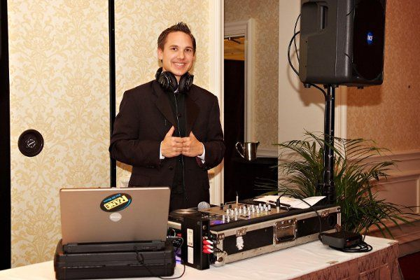 Tmx 1242439286441 223052 Thonotosassa, FL wedding dj