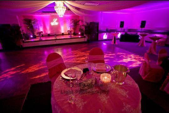 Tmx 1242439291410 1 Thonotosassa, FL wedding dj