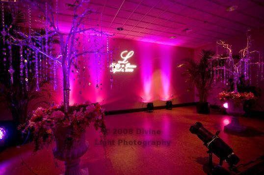 Tmx 1242439292066 2 Thonotosassa, FL wedding dj