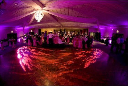 Tmx 1242439292941 3 Thonotosassa, FL wedding dj