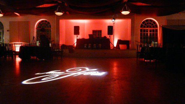 Tmx 1242439303207 P1010289 Thonotosassa, FL wedding dj