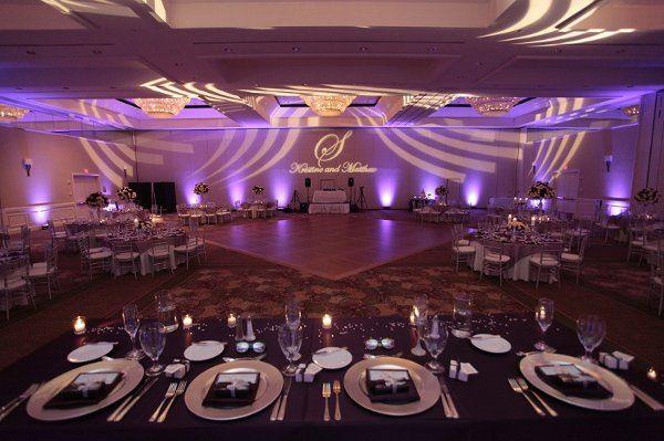Tmx 1332613079723 2 Thonotosassa, FL wedding dj