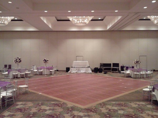 Tmx 1332613158745 10 Thonotosassa, FL wedding dj