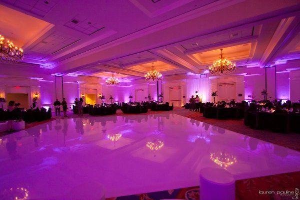 Tmx 1332613166539 4061024x682 Thonotosassa, FL wedding dj