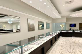 Guven Brothers Fine Jewelry