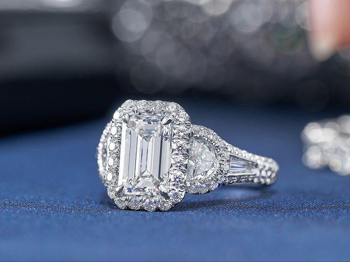 Tmx 3 51 1920837 158024602532589 Alpharetta, GA wedding jewelry