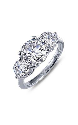Tmx 45300009 0 51 1920837 160616305295339 Alpharetta, GA wedding jewelry