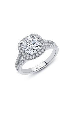 Tmx 45300016 0 51 1920837 160616305549244 Alpharetta, GA wedding jewelry