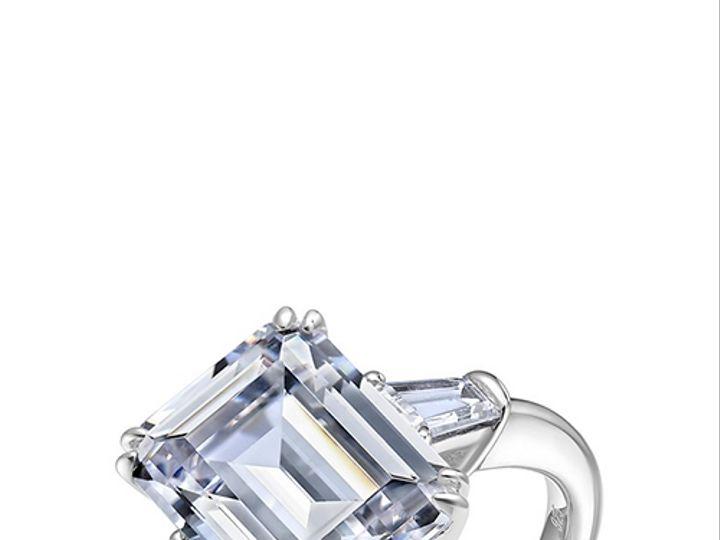 Tmx 45300017 0 51 1920837 160616305869389 Alpharetta, GA wedding jewelry
