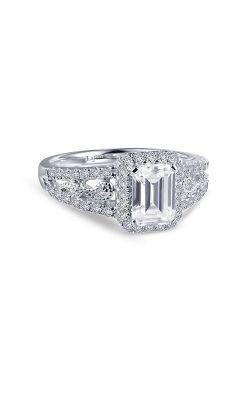 Tmx 45300040 0 51 1920837 160616306036890 Alpharetta, GA wedding jewelry