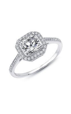 Tmx 45300098 0 51 1920837 160616306424852 Alpharetta, GA wedding jewelry