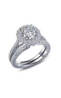 Tmx 45300115 0 51 1920837 160616306954797 Alpharetta, GA wedding jewelry