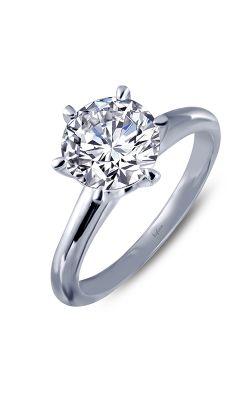 Tmx 45300617 0 51 1920837 160616307220179 Alpharetta, GA wedding jewelry