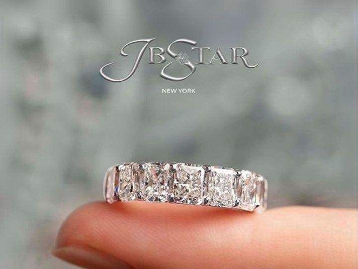 Tmx 65706542 730457200738413 7778057103870149629 N 51 1920837 158024604620085 Alpharetta, GA wedding jewelry