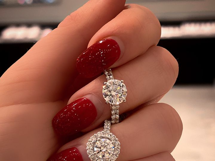 Tmx Img 0439 51 1920837 158024604123013 Alpharetta, GA wedding jewelry
