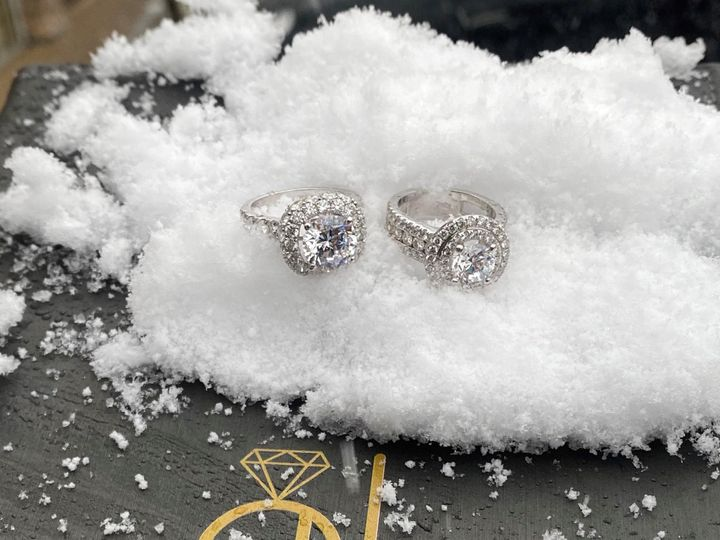 Tmx Img 0808 51 1920837 158256179356479 Alpharetta, GA wedding jewelry