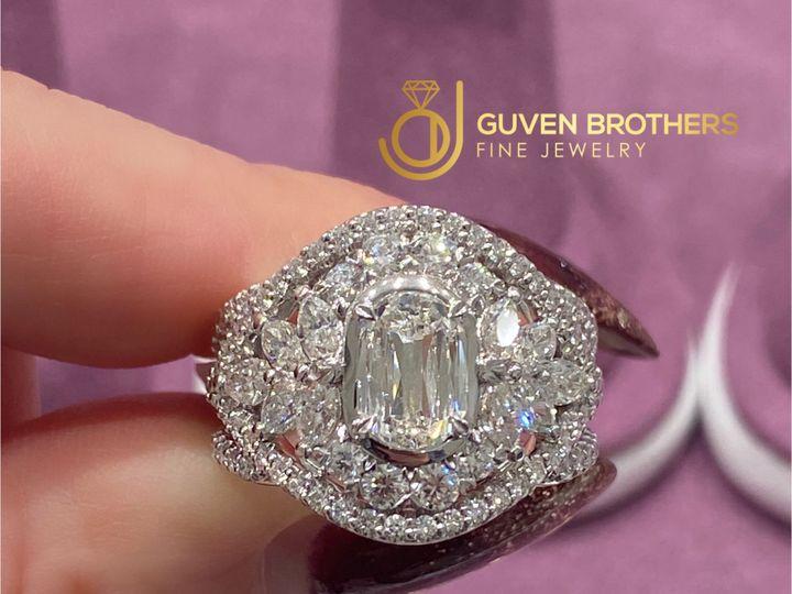Tmx Img 1282 51 1920837 158256180238270 Alpharetta, GA wedding jewelry