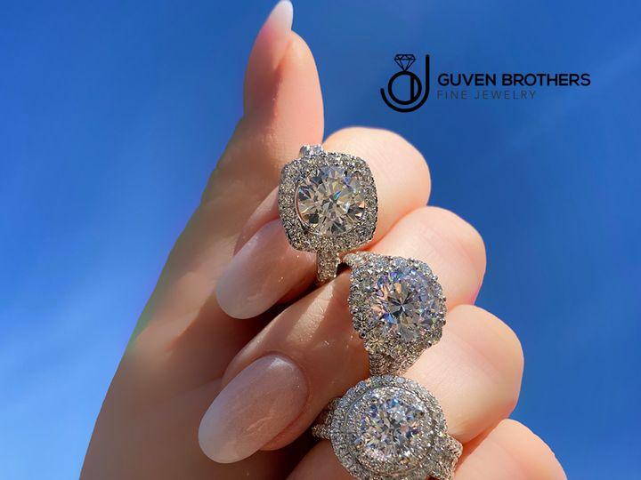 Tmx Img 1411 51 1920837 158256179892382 Alpharetta, GA wedding jewelry