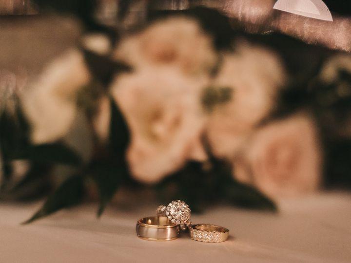 Tmx Img 5543 51 1920837 158024617593065 Alpharetta, GA wedding jewelry
