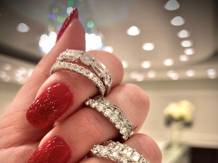 Tmx Img 6158 51 1920837 157921963590075 Alpharetta, GA wedding jewelry
