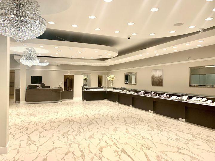 Tmx Img 6278 51 1920837 158075042696270 Alpharetta, GA wedding jewelry