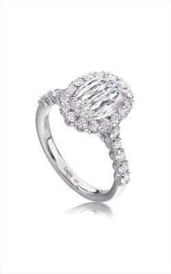 Tmx L101 Lov125 Small 51 1920837 160616307634322 Alpharetta, GA wedding jewelry