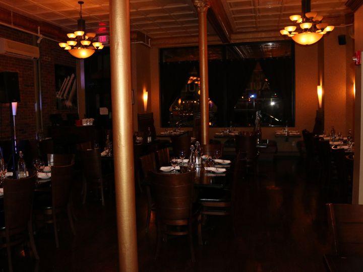 Tmx 1473433845025 Img0600 Beacon, NY wedding venue