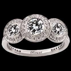 Tmx 1475010625944 1r1702eerp West Chester wedding jewelry