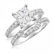 Tmx 1475010636992 Timthumb 1.php West Chester wedding jewelry