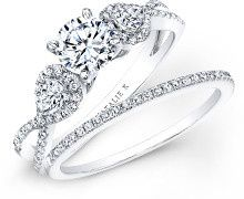 Tmx 1475010656967 Lamour West Chester wedding jewelry
