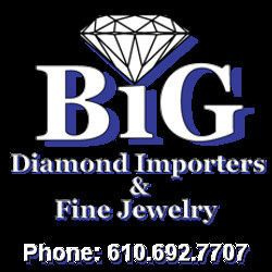 Tmx 1475010727 8180878a3251d171 1475010706795 Logo West Chester, PA wedding jewelry