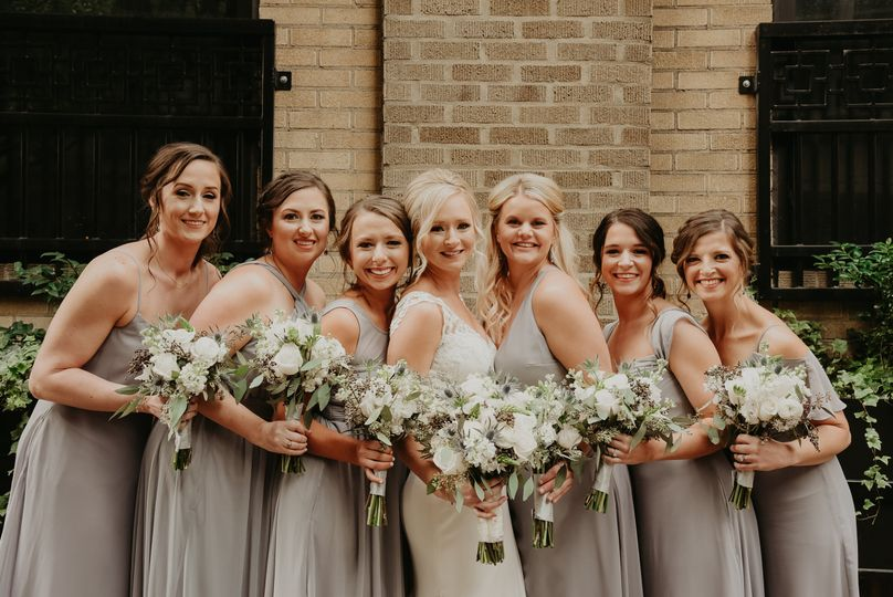 ACE Weddings & Events