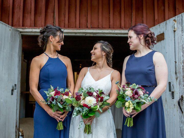 Tmx 1004 Hoywedding 51 590837 158040584287891 Horsham, PA wedding beauty
