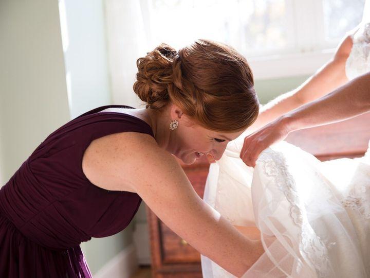 Tmx 1507660963305 Crystak Wed 4 Horsham, PA wedding beauty