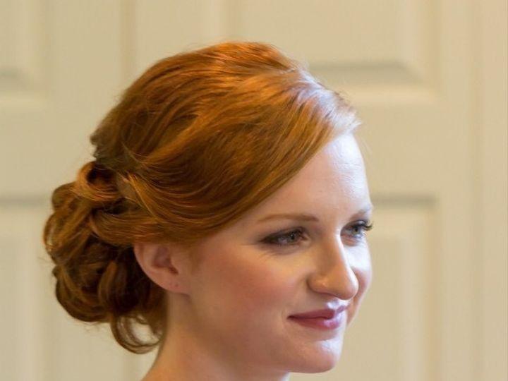 Tmx 1507661031870 Crystal Bridemaid 2 Horsham, PA wedding beauty