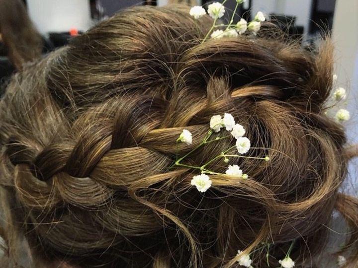 Tmx 342040a6 938b 468b 8072 538534644741 51 590837 1562855643 Horsham, PA wedding beauty