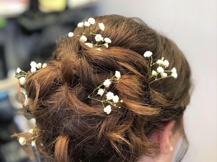 Tmx 4543c701 8e32 4014 Bbe5 5429e1154582 51 590837 1562855643 Horsham, PA wedding beauty