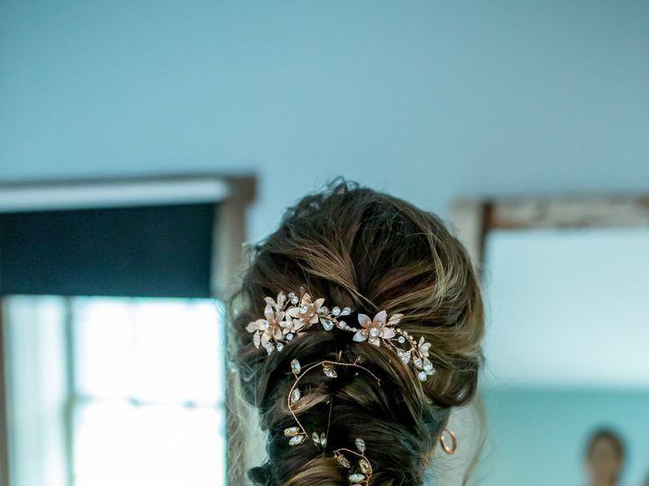 Tmx 766 Hoywedding 51 590837 158040582624333 Horsham, PA wedding beauty