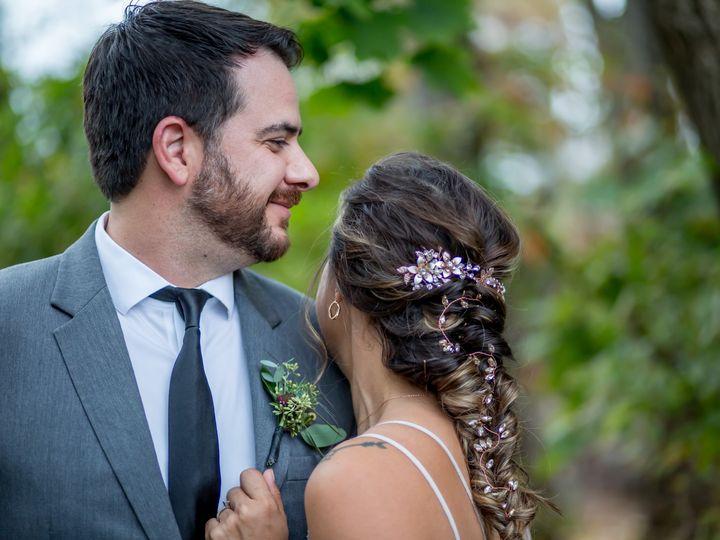Tmx 859 Hoywedding 1 51 590837 158040583362792 Horsham, PA wedding beauty