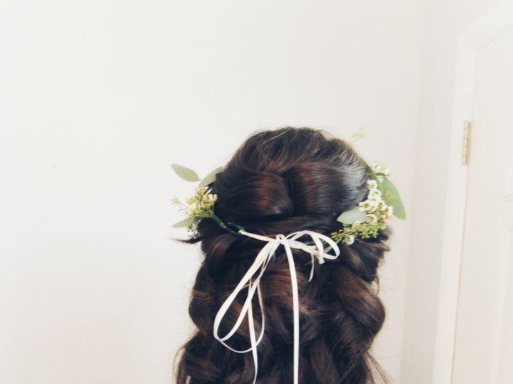 Tmx Img 0091 51 590837 1562855636 Horsham, PA wedding beauty