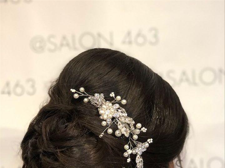 Tmx Img 0998 51 590837 158040615040491 Horsham, PA wedding beauty