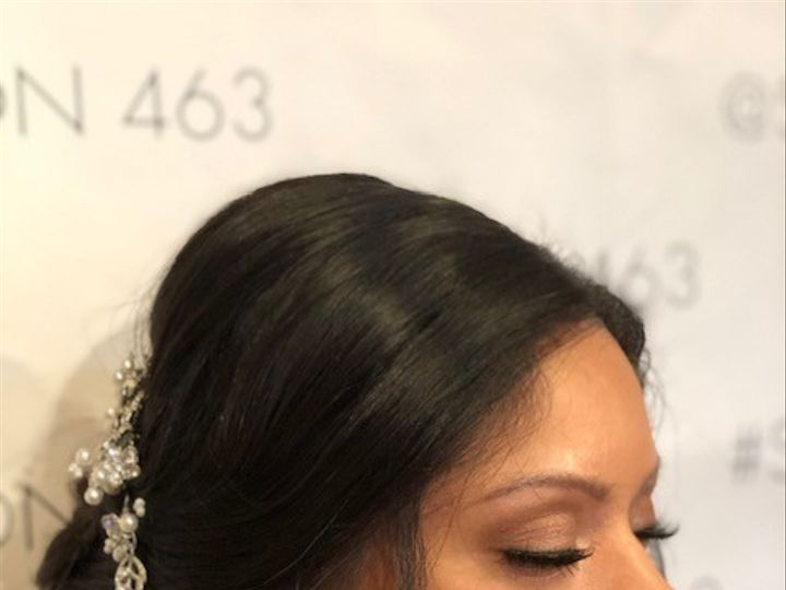 Tmx Img 1002 51 590837 1562855649 Horsham, PA wedding beauty
