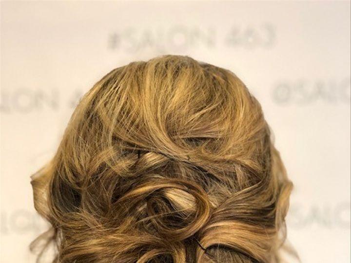 Tmx Img 1003 51 590837 1562855647 Horsham, PA wedding beauty