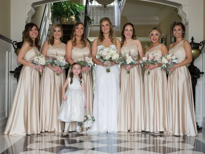 Tmx Img 5325 51 590837 1568916849 Horsham, PA wedding beauty