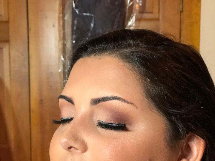 Tmx Img 7047 51 590837 1562855680 Horsham, PA wedding beauty