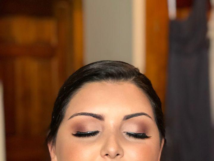 Tmx Img 7048 51 590837 1562855678 Horsham, PA wedding beauty